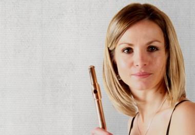 Mag Christine Lechner Landesmusikschule