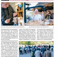Bericht Kulturhauptstadt 2024 02