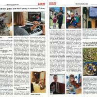 Pressebericht Fernunterricht LMS Bad Goisern 1